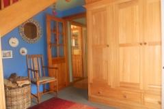 Hallway-006
