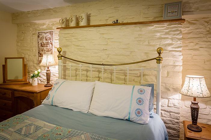 Tan Yr Eglwys Cottage 2 Bedroom