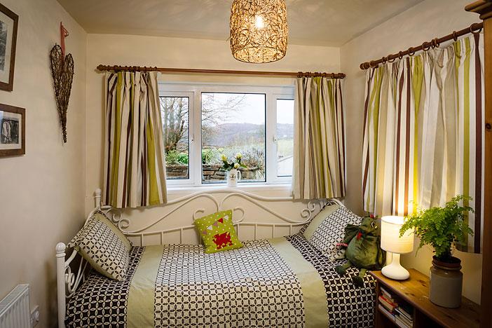 Tan Yr Eglwys Cottage 2 bedroom 1