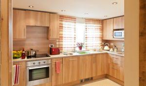 kitchencottage2
