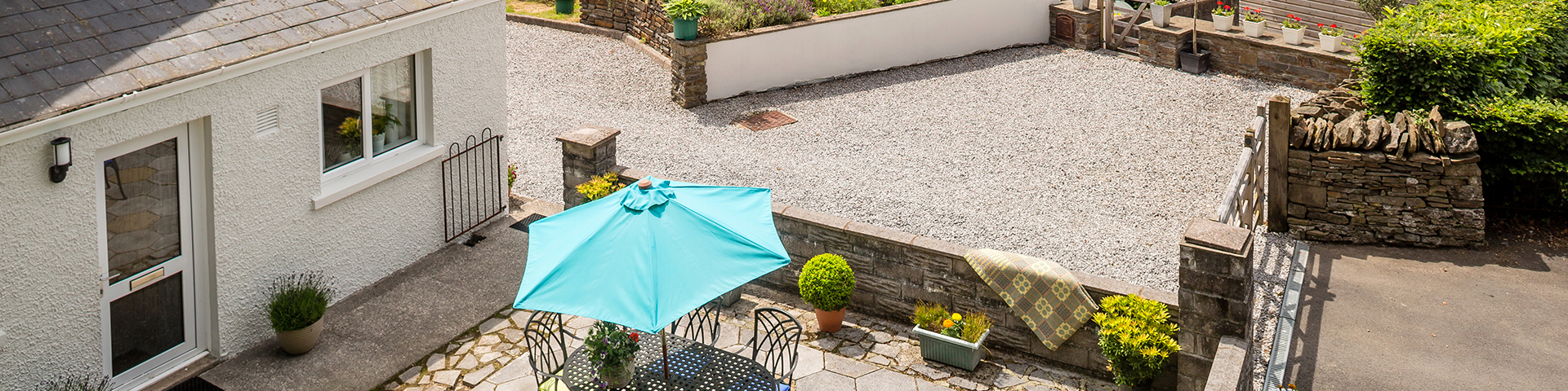 self catering brecon beacons, Holiday cottages swansea